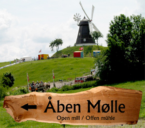 Aben_molle
