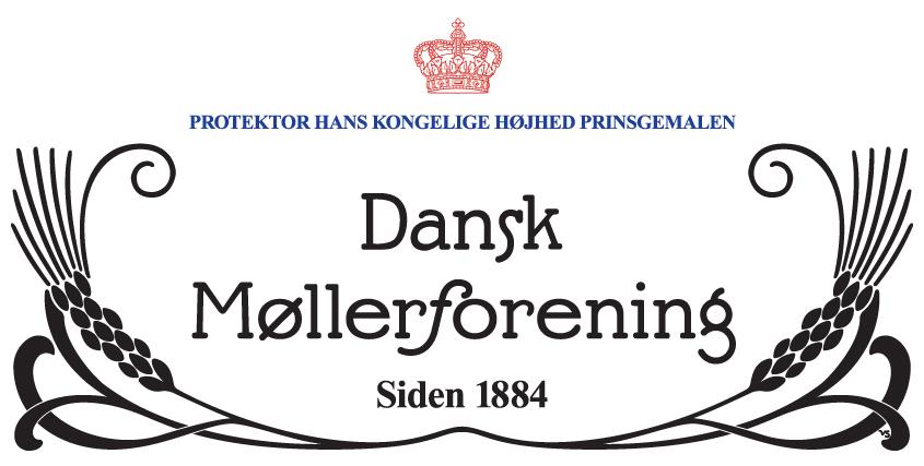 Dansk Mølleforening